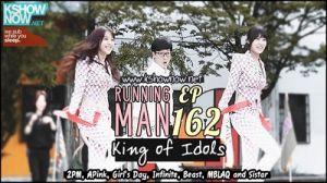 running man episode 161 indowebster
