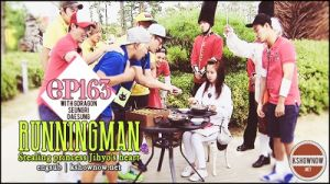 Episode 163 Stealing Princess Jihyo S Heart My Running Man Myrm Battle of the workers (self.runningman). episode 163 stealing princess jihyo